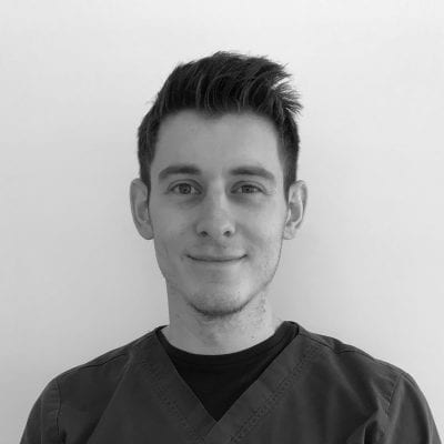 Nick Bayley Veterinary Surgeon